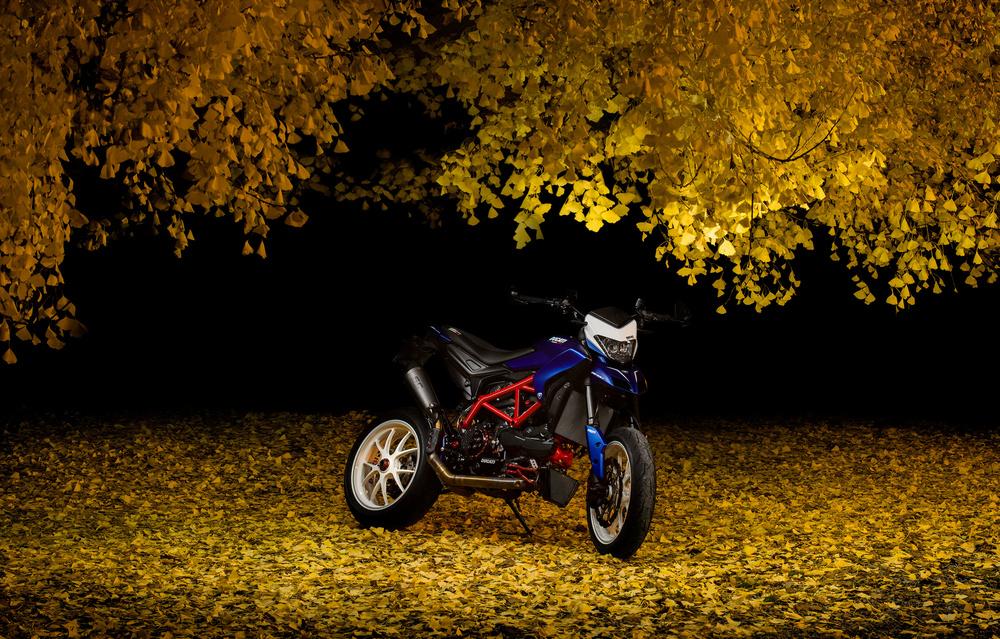 Ducati - 9